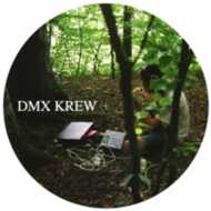 DMX Krew - Reith Tracks