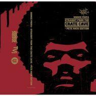 Donnie Propa - Straight From The Crate Cave - Pete Rock Edition