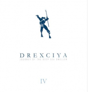 Drexciya - Journey Of The Deep Sea Dweller IV