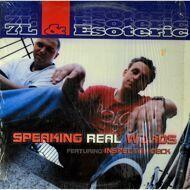 7L & Esoteric - Speaking Real Words
