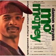 Various (Damon Wayans presents) - Mo` Money (Soundtrack / O.S.T.)