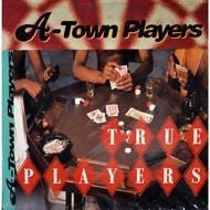 A-Town Players - True Players