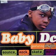 Baby DC - Bounce, Rock, Skate, Roll
