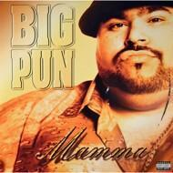 Big Pun - Mamma / Brave In The Heart