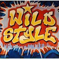 Various - Wildstyle (Soundtrack / O.S.T.)