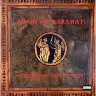 Blood Of Abraham - Stabbed By The Steeple