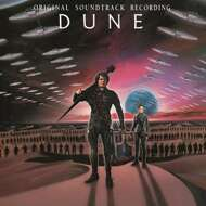 Various - Dune (Soundtrack / O.S.T.)