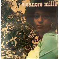 Eleanore Mills - This Is Eleanore Mills