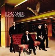 Element Of Crime - Romantik