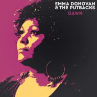 Emma Donovan & The Putbacks - Dawn