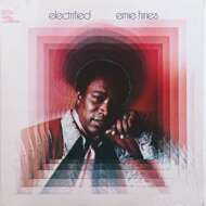 Ernie Hines - Electrified