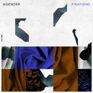 AGENDER - Fixations