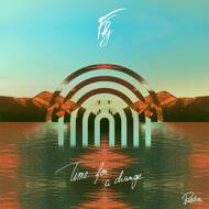 FKJ (French Kiwi Juice) - Time For A Change