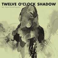fLako - Twelve O'Clock Shadow
