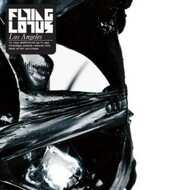 Flying Lotus - Los Angeles