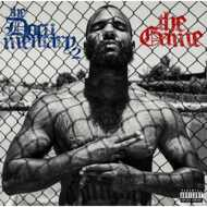The Game - The Documentary 2 & 2.5