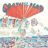 The Grateful Dead - Live At The Hampton Coliseum