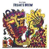Gerry Franke - Freak's Brew