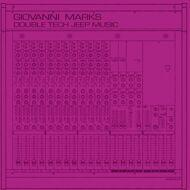 Giovanni Marks - Double Tech Jeep Music