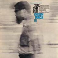 Grachan Moncur III - Some Other Stuff
