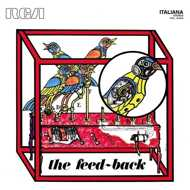The Group - The Feed-back