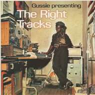 Various - Gussie Presenting The Right Tracks