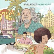 Various - Henry Stone's - Miami Sound (The Record Man's Finest 45's)