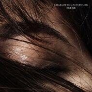 Charlotte Gainsbourg - Hey Joe