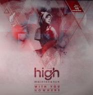 High Maintenance - With You