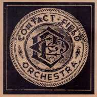 Contact Field Orchestra - Volume 1