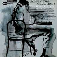 The Horace Silver Quintet - Blowin' The Blues Away