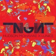 TNGHT (Hudson Mohawke & Lunice) - TNGHT
