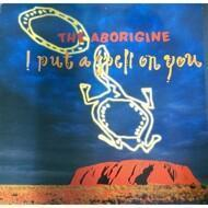 The Aborigine - I Put A Spell On You