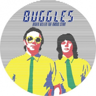 The Buggles - Video Killed The Radio Star (RSD 2017)