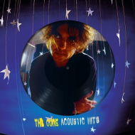 The Cure - Acoustic Hits (Picture Disc - RSD 2017)