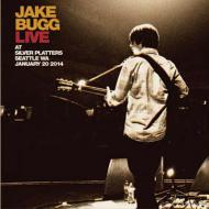 Jake Bugg - Live At Silver Platters