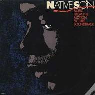 James Mtume - Native Son: Music From The Motion Picture Soundtrack