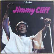 Jimmy Cliff - Collection