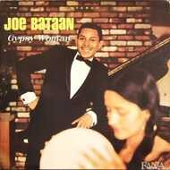 Joe Bataan - Gypsy Woman