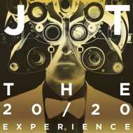 Justin Timberlake - The Complete 20/20 Experience (Deluxe Box)