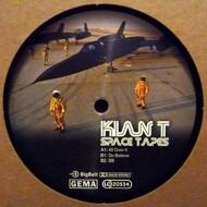 Kian T - Space  Tapes