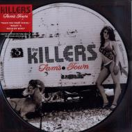 The Killers - Sam's Town (Picture Disc)