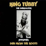 King Tubby - Dub From The Roots