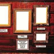 Emerson, Lake & Palmer - Pictures At An Exhibition