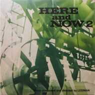 Lesiman - Here And Now Vol. 2