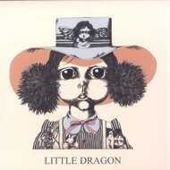 Little Dragon - Little Dragon