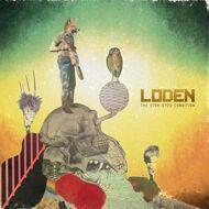 Loden - Star-eyed Condition