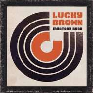 "Lucky Brown - Mystery Road (7x7"" Box Set)"