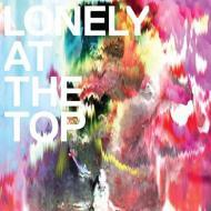 Lukid - Lonely At The Top