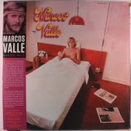 Marcos Valle - Marcos Valle